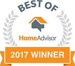 best of 2017 home advisor.jpg