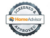 screened and approved home advisor.jpg