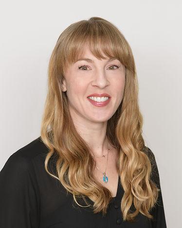 Lindsay van der Bokke, RN BSN