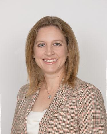 Julie De Los Santos, RN BSN CCRN MBA