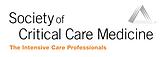 SCCM_logo.PNG