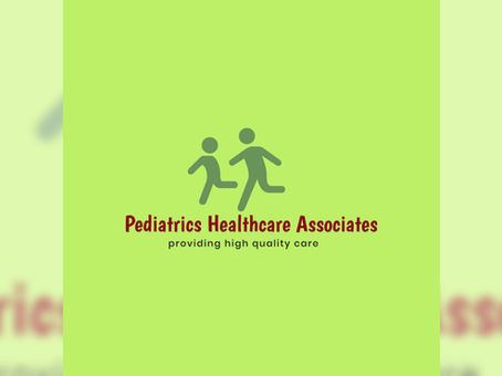 Who are we at Pediatrics Healthcare Associates