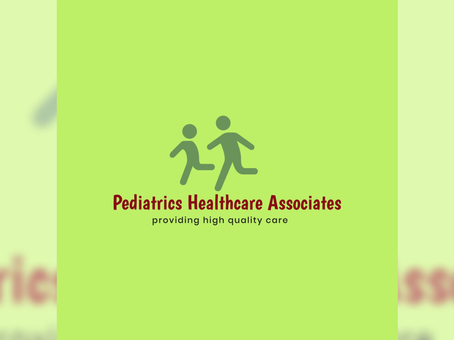 Who are we at Pediatrics Healthcare Associates