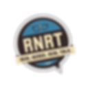 RNRT-Logo-final-01.png