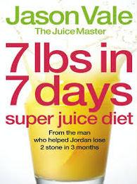 Dieta Sokowa Odchudzajaca 7 Dniowka Swieze Soki Dieta