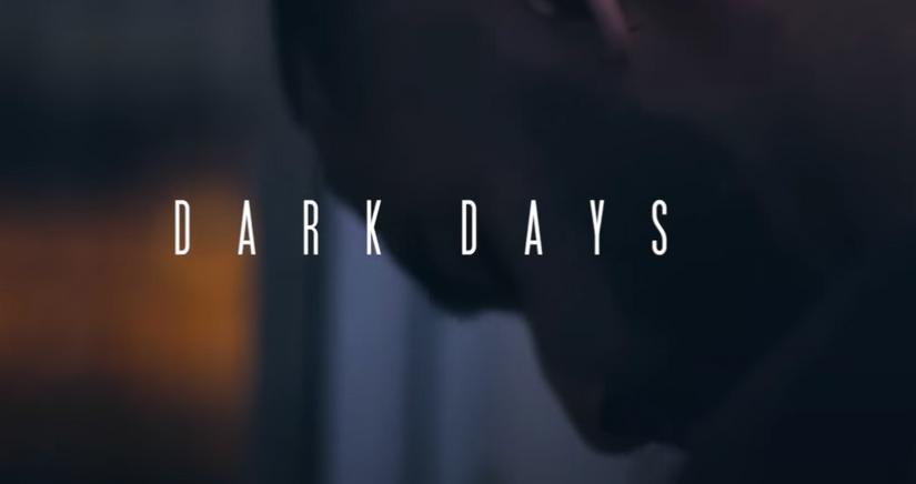 Nizam Speaks- Dark Days