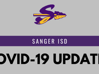 Texas schools to remain closed for  the academic year, SISD hoping to have graduation ceremony June