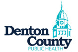 Denton County Public Health issues recommendations to school districts, includes starting in-class S