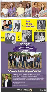 afront homecoming 2019 web.jpg