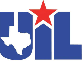 UIL pushes back the start of football and  other sports for 6A/5A schools to Sept. 7, 4A and under s
