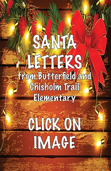 awebsite image Santa Letters.jpg