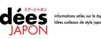Marché de Noël Idées Japon