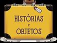 Historias e objetos