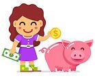 children-finances-savings-concept 1.jpg