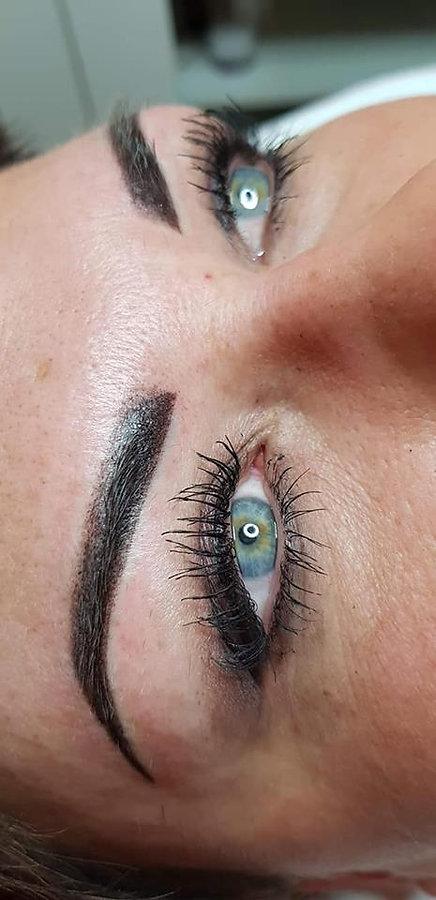 marzec_la_cosmetica_makijaż_permanentny_