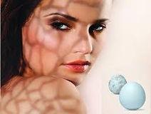melanostatic opole la cosmetica charmine