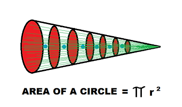 Cone2.png