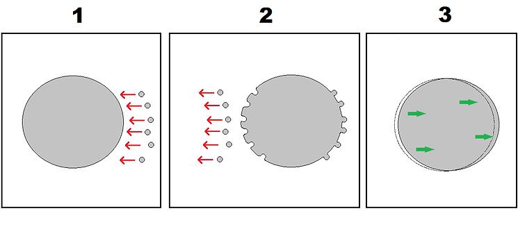 propagation1.png