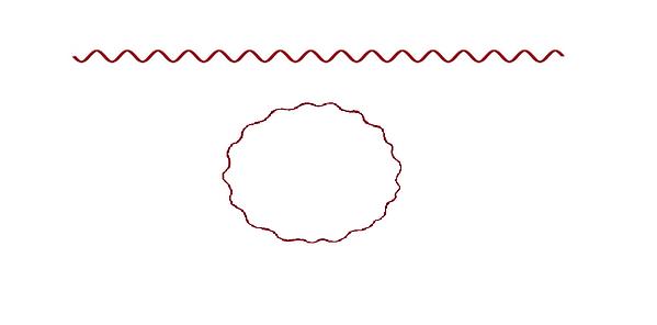 circlewave2.png