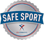 safe sport.jpeg