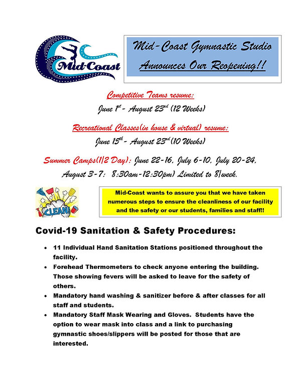 Summer Flyer and Covid Safety_Page_1.jpg