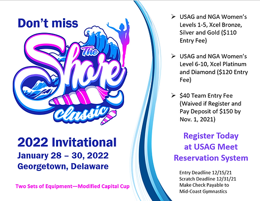 Shore Classic 2022 Front.png