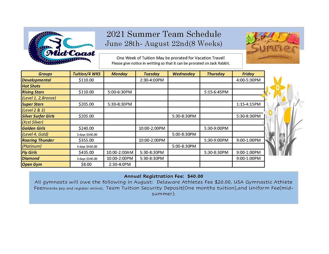 2021 Summer Team Schedule-page-001 (1).j