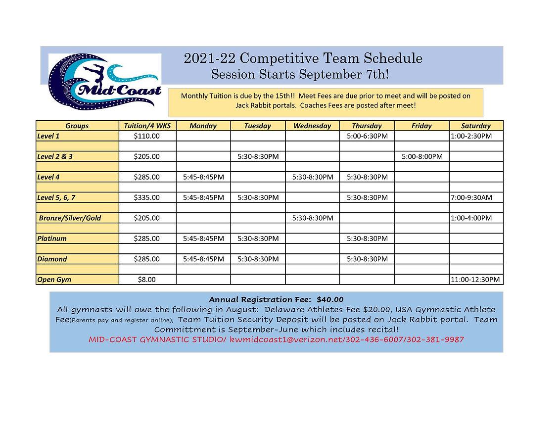 2021-2022 Team Schedule-0_edited.jpg