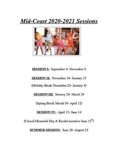 2020-2021 Sessions1024_1.jpg