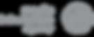 MIA-logo-SILVER.png