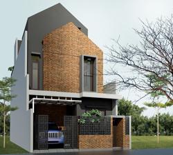 Rumah Risa