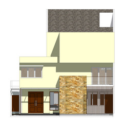 Casa Royal 10 01_cr