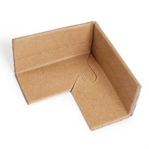 Kraft Cardboard Angle Protection
