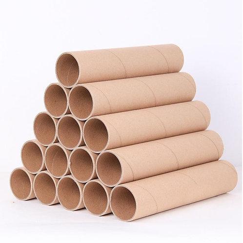 Kraft Cardboard Core 2''