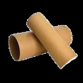tissue tube core|paper core board|paper core length 2'' 2.5'' 3'' inches|paper core suppliers china