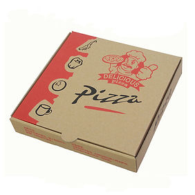 pizza box express|poster floding box|postal easy box|pizza box for wholesale|pizza box folding|pizza box laptop|pizza box quotes