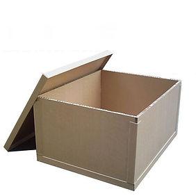 蜂窝纸板箱-17.jpg