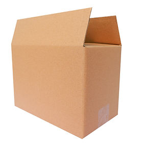 export shipping box|amazon moving box|lofts paper box|paper box amazon|toilet paper box