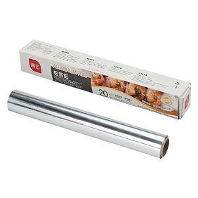 BBQ paper|roaster paper roll