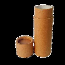 Wholesale 0.5oz lip blam packing|2.5oz lip blam tube box|lip balm box empty containers|homemade lip balm box