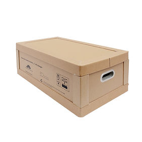 bike frame packing box|carbon frame box|storage box