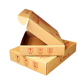 pizza box|pizza box amazon|pizza box baseball|pizza box bike rack|pizza box carton|pizza box delivery