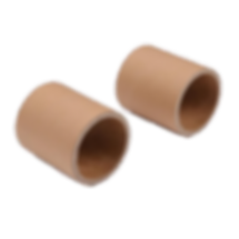 kraft paper tube core of toliet tissue core