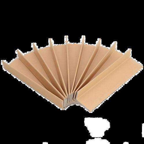 Kraft Cardboard Edge Protection