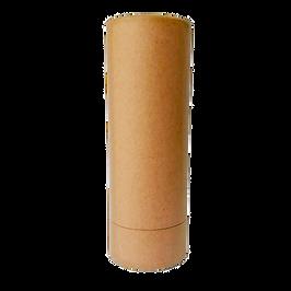 lip balm box templatemaking a lip balm box|lip balm case box|lip balm box empty containers
