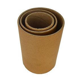 纸管-5.jpg