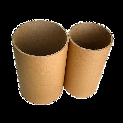 Kraft Cardboard Core