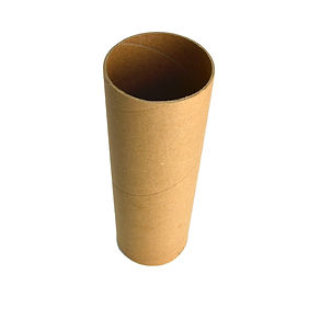 纸管-3.jpg