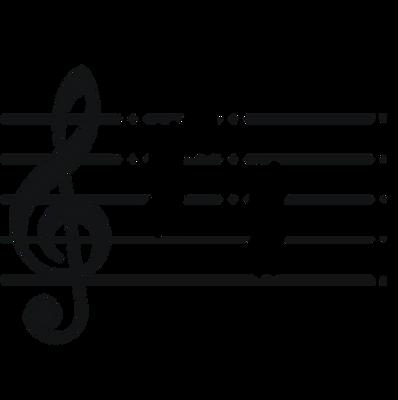 1200px-B-major_g-sharp-minor.svg.png
