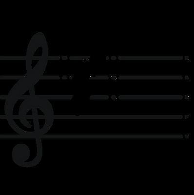 1200px-E-major_c-sharp-minor.svg.png